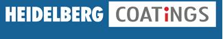Heidelberg Coatings Dr. Rentzsch GmbH - Logo