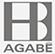 Agabe Technologia IND. COM. LTDA.