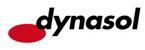 Dynasol GmbH