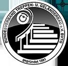 BVTG Bundesverband Treppen- und Geländerbau e. V.