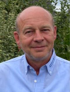 Norbert Picker