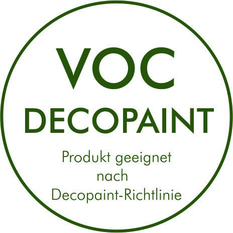 Decopaint